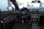 2018款 马自达CX-4 2.0L 自动两驱蓝天活力版