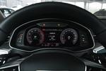 2019款 奥迪A7 55 TFSI quattro 竞技型