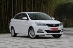 2016款 长安悦翔V7 1.0T 手动劲驰新锐型