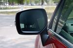 2013款 斯巴鲁森林人 2.5i 自动尊贵导航版