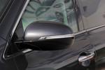 2015款 起亚索兰托L 2.4L GDI 四驱精英版 5座