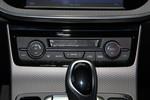 2016款 吉利帝豪GS 优雅版 1.3T 自动臻尚型