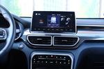 2019款 起亚KX5 1.6T 自动两驱豪华版