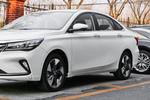 2018款 传祺GA4 200T 自动尊贵版