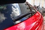 2010款 林肯MKT 3.5T EcoBoost AWD