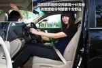 2013款 道奇酷威 2.4L SXT 智尚版