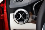 2018款 北汽新能源EU5 R500 智尚版