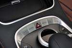 2014款 奔驰S 500 L 4MATIC