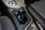 2016款 海马M3 1.5L 手动舒适型天窗版
