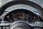 2016款 保时捷911 Carrera