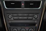 2017款 奔腾X80 2.0L 自动精英型