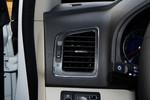 2017款 东风风行S500 1.5L 手动精英型