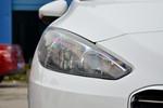 2013款 标致308 1.6L 自动优尚版