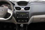 2014款 一汽夏利N5 1.3L 手动智能节油豪华型