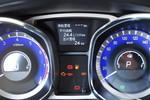 2015款 江淮瑞风S5 2.0L 手动豪华型