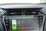 2107款 长安欧尚A800 1.5T手动标准型
