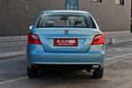 2012款 长安悦翔V3 1.3L 手动舒适型