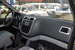 2014款 福田蒙派克E 2.0L 财富快车舒适版 简配4G63
