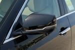 2019款 凯迪拉克CT6 28T两驱 豪华型