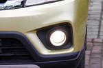 2014款 长安金欧诺 1.5L 手动基本型