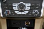 2013款 东南V6菱仕 1.5L 手动标准版