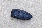 2013款 福特翼搏 1.0L GTDi手动尊贵型