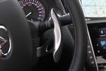 2015款 英菲尼迪Q50L 2.0T 豪华运动版