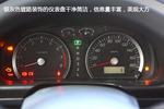 2013款 铃木吉姆尼 1.3L 自动Mode3导航版