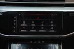 2019款 奥迪A8L 55 TFSI quattro 豪华型