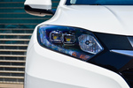 2017款 本田缤智 1.8L CVT两驱豪华型