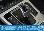 2020款 吉利博越 1.8TD 自动两驱智慧型
