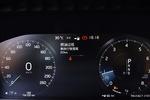 2020款 沃尔沃XC90 T6 智尊豪华版 7座