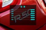 2013款 启辰R50 1.6L 自动时尚版