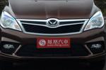 2016款 北汽幻速H2 1.5L 精英型