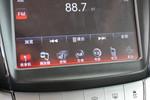 2013款 菲亚特菲跃 2.4L 豪华导航版