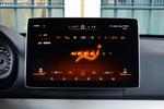 2019款 比亚迪 唐DM 2.0T 全时四驱智联创世型 7座 国VI