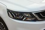 2016款 吉利远景SUV 1.3T CVT豪华型
