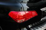2013款 英菲尼迪QX80 5.6L 4WD
