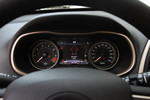 2014款 Jeep自由光 2.4L 都市版