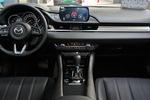 2020款 马自达6 阿特兹 2.0L 蓝天豪华版