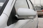 2014款 一汽威志V5 1.5L 手动精英型