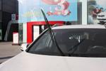 2013款 起亚索兰托 2.2T柴油 5座豪华版