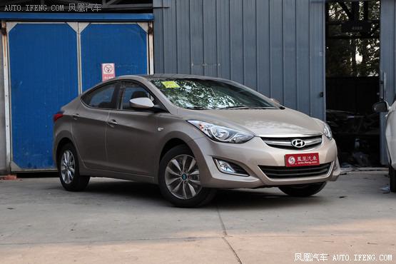 玉林朗动少量现车在售 最高优惠达1.5万