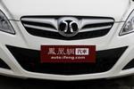 2013款 北京汽车E系列 三厢 1.5L 乐天手动版