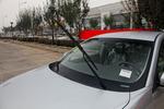 2012款 东风风神A60 1.6L MT豪华型