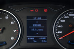 2016款 江淮瑞风M4 2.0L 手动舒适型