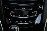 2016款 凯迪拉克XTS 28T 豪华型