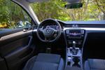 2016款 大众迈腾 2.0TSI 四驱旅行车