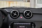 2018款 东南DX3 1.5L 手动尊贵型