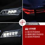 2014款 讴歌MDX 3.5L 豪华版
